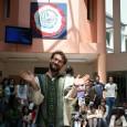 Chaque année l'association Sitala Lillin'ba organise des projets de création de spectacle ou d'autres formes d'échanges interculturels à destination des jeunes. Cette année, la troupe SITALA sera accueilli au sein […]