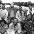 Sitala, la troupe de musiciens burkinabé, en France depuis trois mois donne son dernier concert, samedi 12 juin, avant son départ...