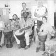 Sitala, l'association bretonne d'échange culturel avec le Burkina Faso, dont le berceau est à Theix, à l'objectif de créer des rencontres...