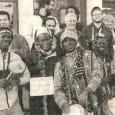 Abdoulaye, Benoît, Issouf, Daouda encadrés par Mamadou fondateur de Sitala avaient rendez-vous pour un premier contact...