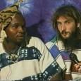 Vidéo de 2004 présentant les deux fondateurs de Sitala Lillin'ba et leur projet d'échanges interculturels