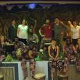 Pour débuter sa résidence 2011, la troupe SITALA en France a passé ses 10 premiers jours au C.P.R.B.
