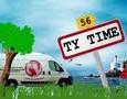 Ty time consacre une émission à SITALA au collège Gilles Gahinet