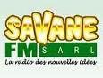 Extraits sonores diffusés sur la radio burkinabè