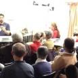 Samedi 14 janvier s'est déroulé l'Assemblée Générale de l'association SITALA Lillin'ba