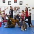 Chaque année l'association Sitala Lillin'ba organise des projets de création de spectacle ou d'autres formes d'échanges interculturels à destination des jeunes. En 2012, la troupe SITALA sera accueilli au sein […]