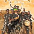 CONCERTS – SPECTACLES Le samedi 7 avril à la Salle Pierre DOSSE de Theix, 20h (1er concert de la tournée, soirée Afro-Breizh) Les bénéfices de la soirée seront reversés […]
