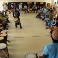 Semaine d'actions éducatives au collège Sainte-marie d'Elven