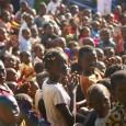 Régulièrement, des animateurs français rejoignent nos animateurs burkinabè pour animer le centre SITALA