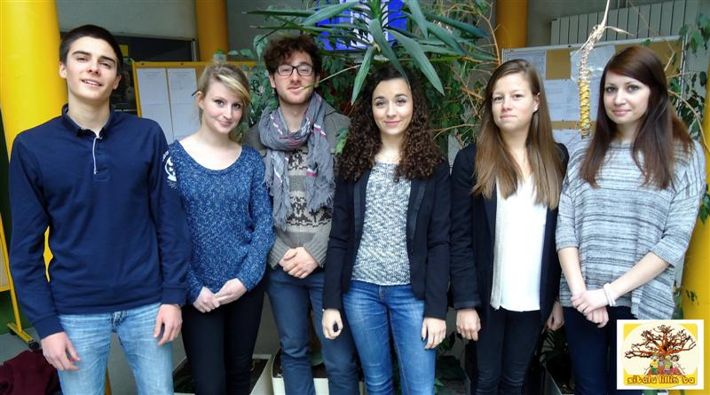 Photo projet1 (Medium)