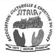 Relisez le compte-rendu de l'A.G. de Sitala du Houët