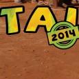 Le programme de la troupe SITALA du 22 mars au 5 juin 2014
