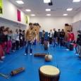 Interventions dans les collèges du Morbihan
