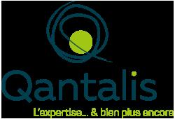 logo-qantalis-250x170