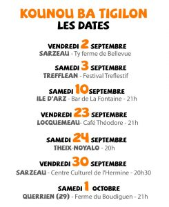 dates tournée kounouba (Large)