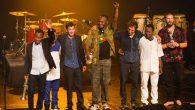 Concert et médiation culturelle sur la Presqu'ile de Rhuys