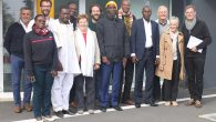 Partenariat Sitala Lillin'Ba - Sitala du Faso