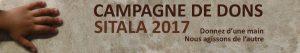 campagne-de-dons-visuel-helloasso-large