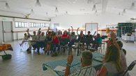 Le vendredi 20 avril, à la salle de la Landière de Theix-Noyalo s'est tenue l'assemblée générale 2018 de l'association Sitala Lillin'Ba. Les bénévoles et administrateurs se sont réunis en présence […]