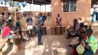 Le deuxième semestre 2019 fut d'une grande intensité pour Sitala du Faso. Le développement de nouveaux partenariats avec des associations italiennes, espagnoles et françaises en témoigne, la diversité des publics […]