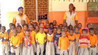 Quand culture, éducation et développement résonnent ensemble